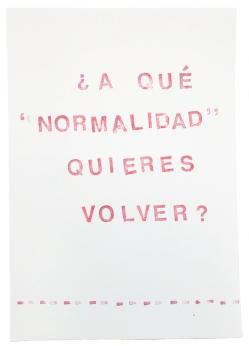 Normalidad-1-1-2